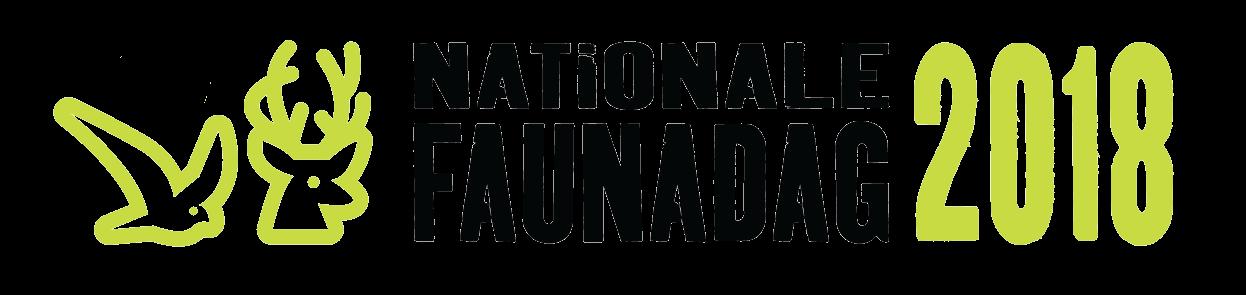 Nationale Faunadag