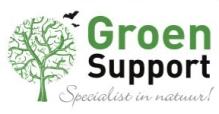 logo-groensupport-288x150