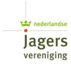 Logo-Jagersvereniging-300x300