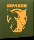 logo-rovince_nl