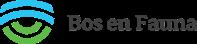 logo_BosEnFauna