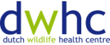 logo_dwhc